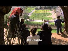 """ battle for haditha "" - official film trailer - 2007."