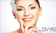 Two or Three IPL Photofacial Treatments at Dermatology and Laser Medical Center (Up to Off) Laser Medical, Medical Spa, Beauty Tips For Face, Beauty Secrets, Face Beauty, Laser Face Lift, Best Facial Treatment, Ipl Photofacial