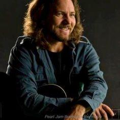 Eddie Vedder - Phoenix 2012