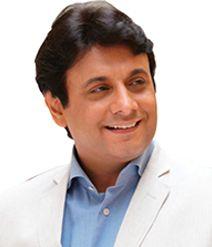 Indias Leading Motivational Speakers, Minocher Patel is the