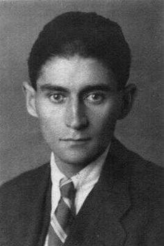 Photos for Franz Kafka. photo 122744 Franz Kafka & Felice Bauer, photo 122745 Children, photo 122746 The Trial, photo 122747 America, photo 122748 Prague. Writers And Poets, Book Writer, Book Authors, Story Writer, Frank Kafka, Franz Kafka Books, Beautiful Love Letters, William Faulkner, Being A Writer