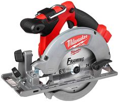 #Saw #CircularSaw #CordlessCircularSaw Best Circular Saw with Battery   Cordless Circular Saw Buying Guide   Cordless High Performance Circular Saw For the Money 2020 Compact Circular Saw, Best Cordless Circular Saw, Circular Saw Reviews, Best Circular Saw, Milwaukee Tools, Best Treadmill For Home, Power Saw