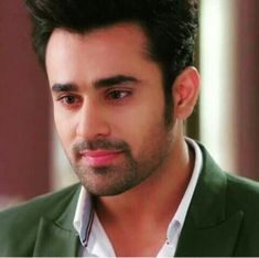 Dear Crush, My Crush, Mahesh Babu, Cute Stars, Actor Photo, Dream Boy, Cute Celebrities, Pvp, Bollywood Actors