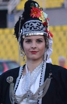 Greeks, Ethnic, Captain Hat, Europe, Crown, Costumes, Traditional, Hats, Fashion