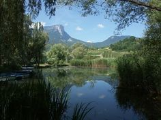 Chambery Tourism: Best of Chambery, France - TripAdvisor