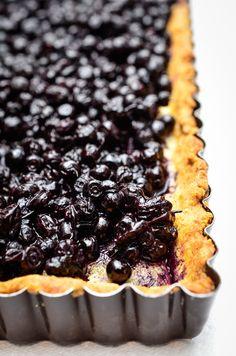 Culinary Arts, Fresh Fruit, Caramel, Sweet Tooth, Favorite Recipes, Meat, Cooking, Far Breton, Food