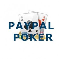 PayPal Casino | Online Casinos that accept * PayPal * #gambling #casinos #online #pay_pal #paypal_casino