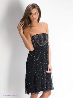 46403ad7823 Легкие летние платья  купить летнее платье недорого в Womansmyle   страница  5