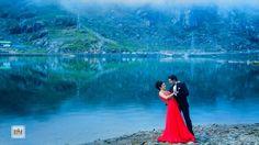 Amazing Location! Photo by Photography, KMJ Productions, Guwahati #weddingnet #wedding #india #indian #indianwedding #weddingdresses #mehendi #ceremony #realwedding #lehenga #lehengacholi #choli #lehengawedding #lehengasaree #saree #bridalsaree #weddingsaree #indianweddingoutfits #outfits #backdrops #groom #wear #groomwear #sherwani #groomsmen #bridesmaids #prewedding #photoshoot #photoset #details #sweet #cute #gorgeous #fabulous #jewels #rings #tikka #earrings #sets #lehnga