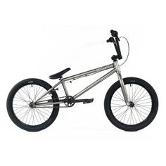 Colony The Living BMX Bike Silver with Black 20Inch * Details can be found by clicking on the image. This is an Amazon Affiliate links.
