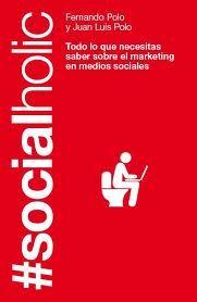 En el período comprendido entre 2008 y 2011 el número de usuarios de redes sociales se duplicó. Un 31% de ellos entra en FB varias veces al día. En España, 8/10 de cada diez internautas usa Fb, de los cuales un 35% usa Tuenti dedicándole una media de dos horas por sesión. 7/10  usuarios de internet móvil se conectan a alguna plataforma social a través de su dispositivo, y el 29% lo hace de forma diaria.Se perfila así la figura del socialholic,  un news junkie.