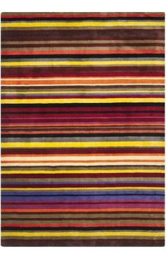 Rodeo Drive RD312 Rug
