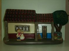 Mugs, Tableware, Roof Tiles, Mud, Facades, Porcelain Ceramics, Ornaments, Cards, Dinnerware