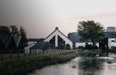 Tour the distillery, learn about our whisky and how we make it. And no tour would be complete without a dram at the end! Distillery, Whisky, This Is Us, Wedding Venues, Tours, Cabin, House Styles, Home Decor, Wedding Reception Venues