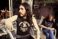 Lemmy Eddie