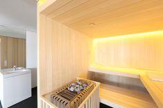 Wohnhaus Altmünster - Entwurf FISCHILL Architekt Mockup, Homes, House