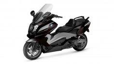 13 best transpo images on pinterest bmw motorcycles bmw motorrad rh pinterest com