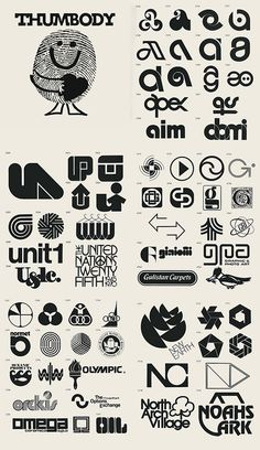 best logos 2015 - Google Search