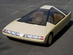 concept car | Tumblr