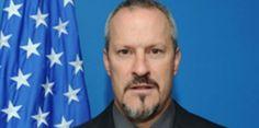 Con nuevo jefe la DEA en Puerto Rico y el Caribe -...