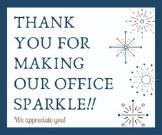 Attach thank you tag to a sparkler for a patient appreciation gift give away Thank You Gift Baskets, Thank You Tags, Dental Practice Management, Employee Appreciation Gifts, Tooth Sensitivity, Staff Gifts, Gifts For Dentist, Office Christmas, Homemade Christmas Gifts