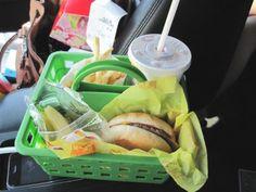 fast-food-shower-cady