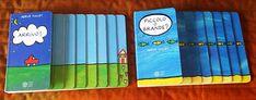 libri-gioco di Herve Tullet