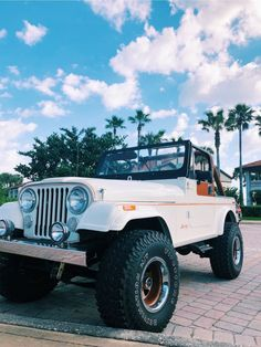 See more of cleiroz's content on VSCO. Pretty Cars, Cute Cars, Jeep Wrangler, My Dream Car, Dream Cars, Car Goals, Summer Aesthetic, Ford Bronco, Dreams