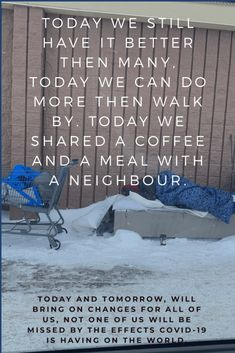 Sharing With A Neighbour - So I Was Thinking Walking By, Creative Writing, Our Life, Short Stories, Storytelling, Poems, Writer, Stress, Challenges