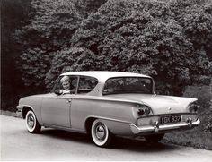 Cuba, Classic Cars, Capri, Ford, British, Awesome, Cars, Vintage Classic Cars, Be Awesome