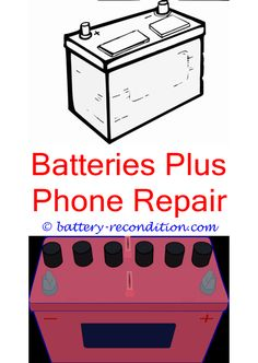 batteryrepair how to fix a battery operated anniversary clock - itouch battery life fix. batteryrestore http www.money-saving-rv-repair.com my-solar-panels-wont-charge-the-battery.html fix moto x2 external speaker after battery replacement how to fix loose battery terminal bosch 12v battery repair 81983