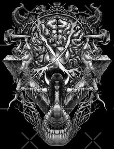 Printed Shirts, Tattoos, Youtube, Art, Tatuajes, Printing On T Shirts, Tattoo, Japanese Tattoos, Kunst