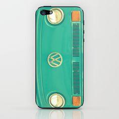 LOVE  Groovy iPhone & iPod Skin by RDelean - $15.00
