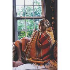 "@jassetiva's photo: ""Cold rainy days"""