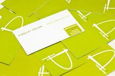 Arktetonix   Cartões de visita para Arquitetos #2