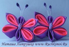 Наташа Handmade - Фото   OK.RU