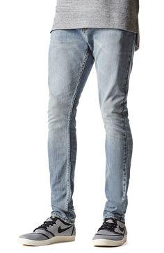 93f271935f69f Denim Jeans Men, Blue Jeans, Pacsun, Skinny Fit, Spandex, Sunglasses,  Swimwear, Watches, Skirts