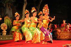 Dande Balinaise Chandra Wati Indonésie BALI UBUD blog voyage LoveLiveTravel