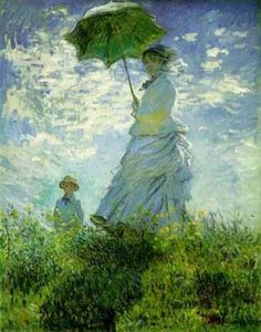 Claude Monet paintings are available as handmade reproduction and framed. All Claude Monet paintings for sale are at a discount of off. Renoir, National Gallery Of Art, Art Gallery, National Art, Claude Monet Tableau, Artist Monet, Monet Paintings, Paintings Famous, Amazing Paintings