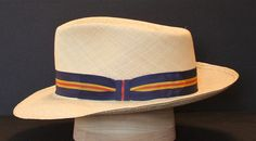 Cuenca Panama Hat brisa weave by Gomez Hat Company