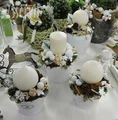 Bildresultat för adventsausstellung floristik