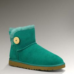 Really, I am ashamed, but I'm fantasizing about Uggs right now: Mini Bailey Button Uggs For Cheap, Mini Baileys, Christmas Clearance, Ugg Bailey Button, Bailey Bow, Boots Online, Boots For Sale, Ugg Boots, Snow Boots