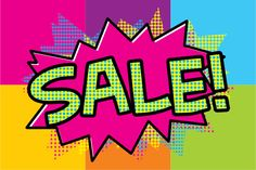 NINA co SPECIAL SALE! 30% & 50% OFF ON CLUTCH BAGS, SHOPPING BAGS, HANDBAGS & ACCESSORIES Clutch Bags, Shopping Bags, Handbags, Accessories, Totes, Clutch Purse, Shopping Bag, Purse, Hand Bags