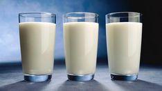 Cura pela Natureza.com.br: A verdade sobre o leite