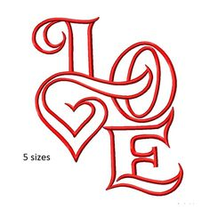 machine embroidery designs for ladies suits Free Machine Embroidery Designs, Embroidery Patterns, Machine Applique, Doily Patterns, Applique Designs, Dress Patterns, Happy Monday Quotes, Creeper Minecraft, Paper Embroidery