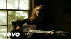 Soul Asylum - Runaway Train..  Driving to my moms funeral ...This song tore me up.  Mama.. I miss you.