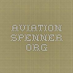 aviation.spenner.org