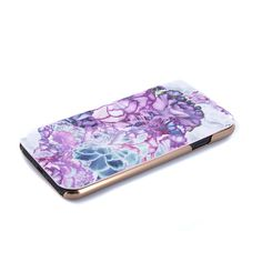 91aacb0ab Ted Baker BRONTAY Mirror Folio Case for iPhone 7