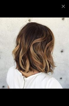 medium hair 2015 color blonde highlights medium hair 2015 color blonde highlights