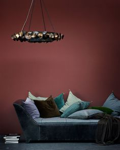 OCHRE   Contemporary Furniture, Lighting And Accessory Design   Snooze    Snooze Day Bed
